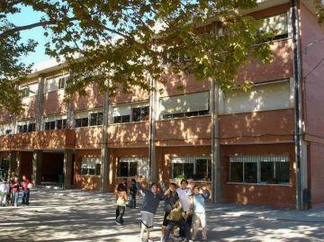 Mor una professora de l'escola Catalunya en un accident de trànsit
