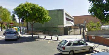 Fundació Once premia l'escola Collserola per un treball sobre barreres arquitectòniques