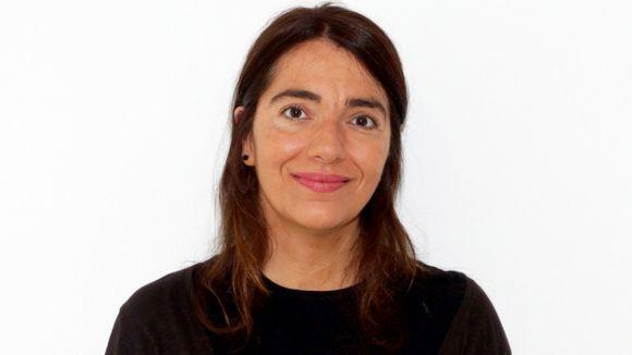 Cèlia Cernadas, propera corresponsal de Catalunya Ràdio a Washington