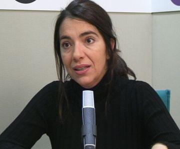 Una periodista santcugatenca engega un diari electrònic multimèdia a Bolívia