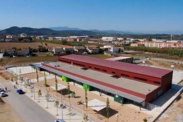 La constructora Excover trasllada la seu central a Sant Cugat