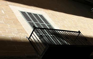 Llum verda al primer pas perquè Sant Cugat tingui pisos socials d'acollida temporal