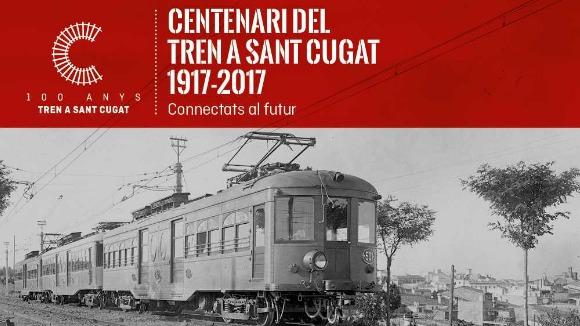 Exposició: 'Sobre Rodes. El ferrocarril i altres transports'