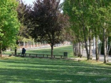 Sant Cugat és la ciutat amb l'aire de més qualitat de l'àrea metropolitana