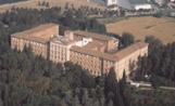 La seu de l'IET s'ubicarà al costat del centre Creàpolis si guanya la proposta de Sant Cugat