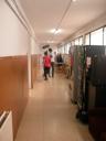 Avui s'obren les incripcions per a tallers i activitats de la xarxa de centres cívics municipals