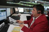 Rubí supervisa les principals línies de FGC