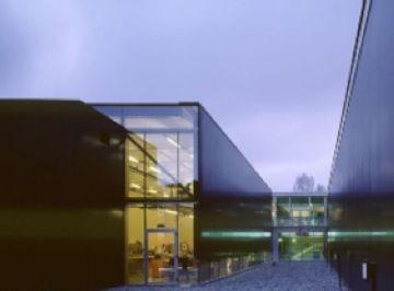 El Centre de Restauració de Béns Mobles serà un dels grans perjudicats per les retallades en cultura