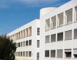 L'Escola d'Arquitectura del Vallès acull una exposició sobre mobilitat a les ciutats