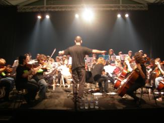 La Generalitat veu amb bons ulls la conversió del Centre Musical de Valldoreix en escola de música oficial