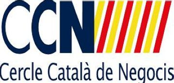 Un informe detalla el cost per treballador de la manca d'un estat propi català