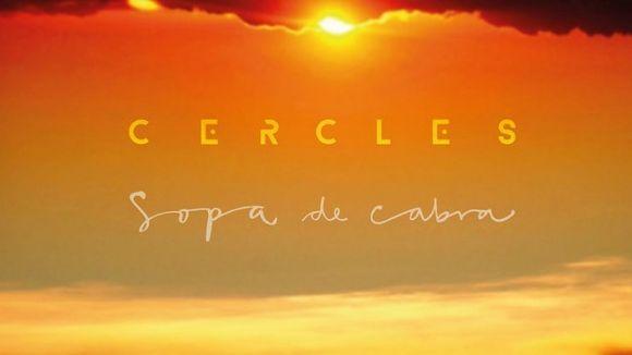 Sopa de Cabra i el musical 'Cabaret' protagonitzen la programació de setembre a gener al Teatre-Auditori