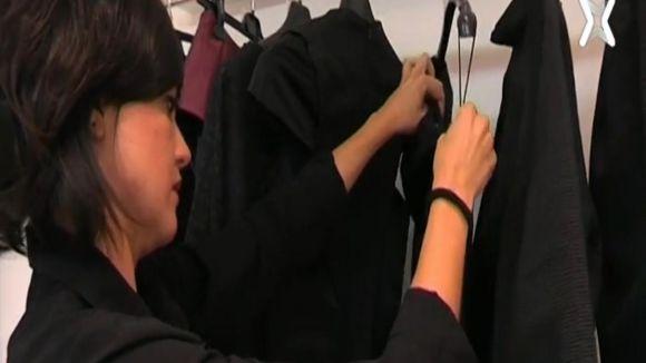 'El cercle virtuós' coneix els nous emprenedors de moda