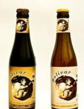 Cerveses elaborades amb matèries de comerç just, nova proposta d'Intermón Oxfam