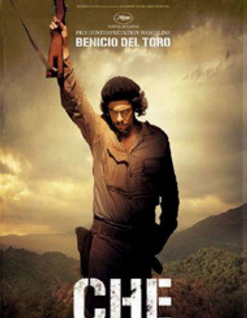 Del Toro es va donar a conèixer a 'Sospechosos habituales'