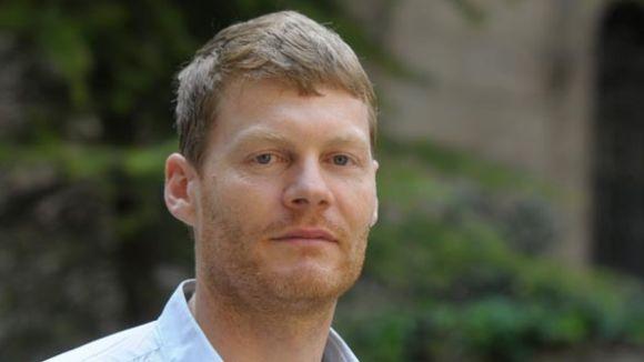 L'economista Christian Felber participarà als Diàlegs Santcugatribuna