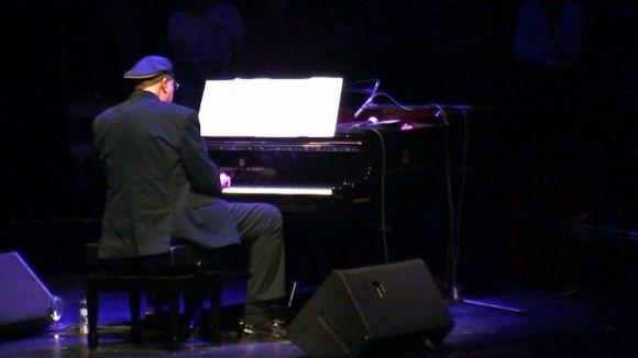 La família Valdés porta la música cubana d'ara i sempre al Teatre-Auditori