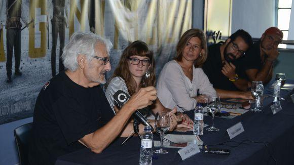 Cinema temàtic, nova proposta dels cicles del setè art a Sant Cugat per a aquesta temporada