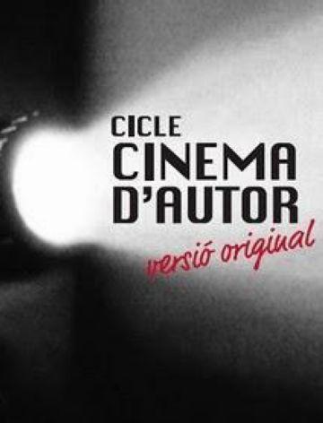 El Cicle de Cinema d'Autor premiat en la 54a edició dels Premis Sant Jordi de RNE