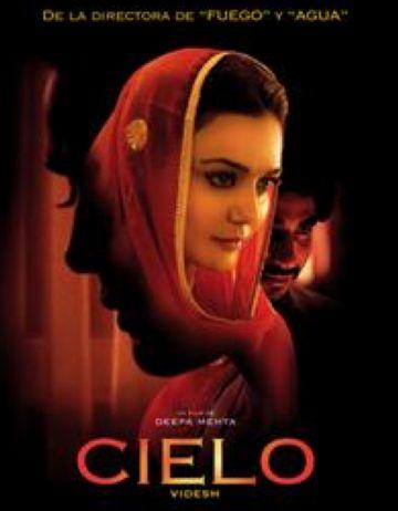 El Cicle de Cinema d'Autor s'endinsa en l'opressió de la dona índia