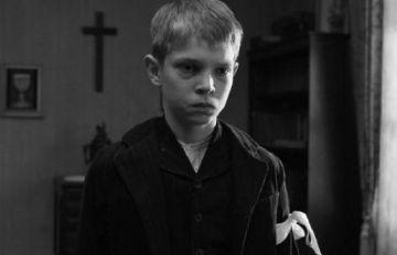 El Cicle de Cinema d'Autor porta la visió infantil i obscura de l'origen del nazisme