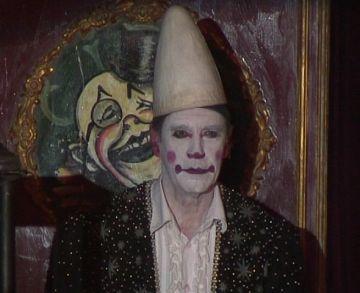 El Circ Raluy arriba a la ciutat amb un nou espectacle