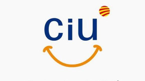 CDC i UDC, 'satisfetes' amb l'oferiment de Conesa per ser de nou candidata