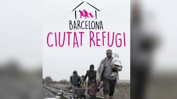 La Casa de Cultura acollirà una xerrada sobre la situació de la crisi dels refugiats