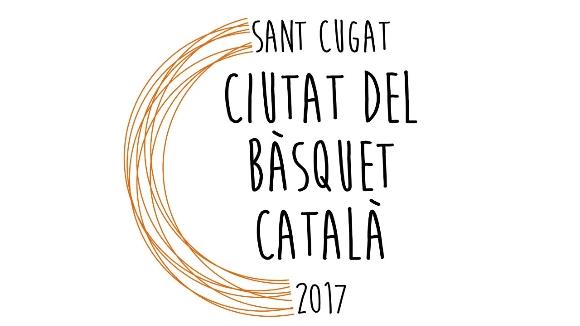 Acte de cloenda de la Ciutat del Bàsquet 2017