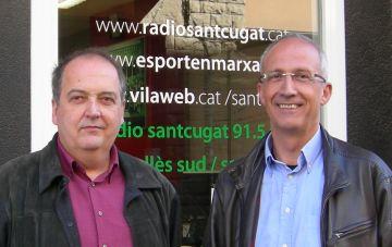 El Teatre-Auditori acull, un any més, el Concert de Sant Jordi