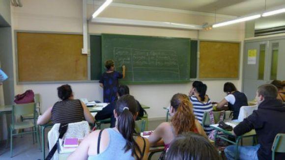 Sant Cugat rep 25.000 euros per a formació en noves oportunitats educatives