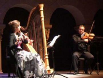 'Nits de Música al Claustre' torna amb nou concerts i més eclèctiques que mai