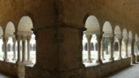 Els síndics de Sant Cugat, Terrassa i Sabadell parlen dels drets de la gent gran