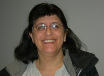 Margarida Cleris, nova presidenta de l'Ateneu