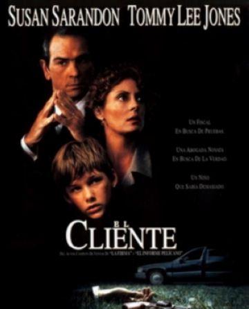'El cliente', al Cicle de Cinema a la Fresca