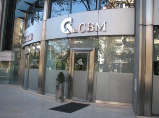 Arxiven el cas contra les dones que van avortar a les clíniques del santcugatenc Carlos Morín