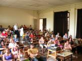 El control energètic centrarà el seminari d'estiu de la Unipau