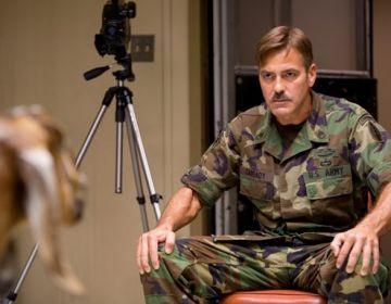 La tercera entrega de Millenium i la darrera comèdia de George Clooney arriben als cinemes
