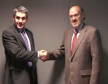 Els sectors farmacèutics de Sant Cugat i Cerdanyola s'uneixen per promoure el CIT