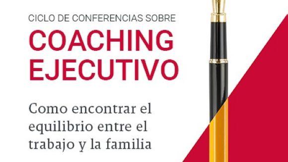 El SC Trade Center acull una sessió de 'coaching' per a directius i executius