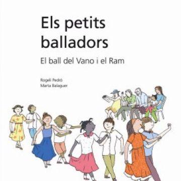 Profeslo inicia una col·lecció de contes que expliquen les tradicions locals