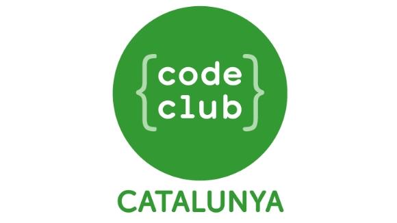 Code Club: Curs: 'Iniciació a la programació d'ordinadors'