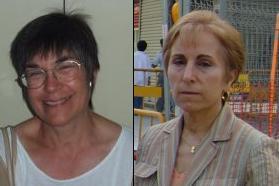 Colldeforns i Torrijos són les candidates santcugatenques amb més opcions d'estar al Congrés