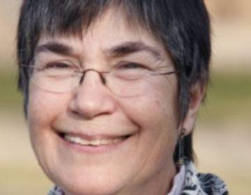Montserrat Colldeforns, al tercer debat de la Fundació Sant Cugat