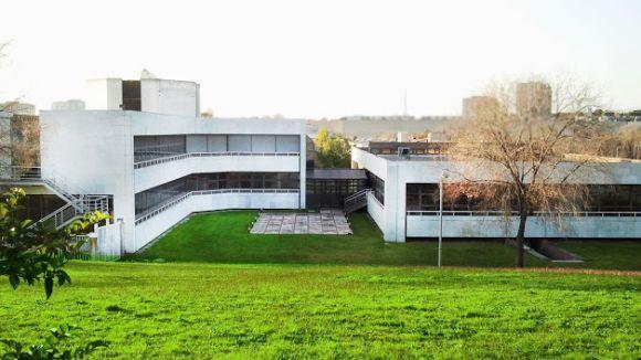 El Col·legi CreaNova amplia els batxillerats i cicles de grau superior per al curs 2018-2019
