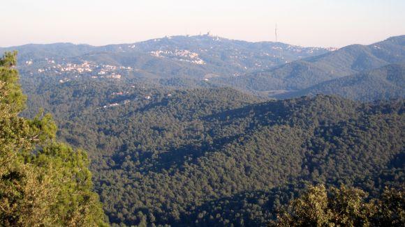 Sant Cugat ja disposa d'un Pla d'Actuació Municipal d'Incendis actualitzat