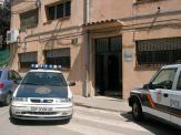 Des de la policia estatal fan una crida als ciutadans perquè vagin a renovar la seva documentació d'una forma esglaonada