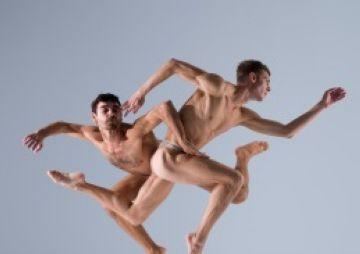 El Teatre-Auditori acull avui i demà l'estrena catalana de l'últim treball de la Compañía Nacional de Danza