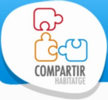 El Vallès Occidental se suma al portal d'habitatge jove Compartir-habitatge.net