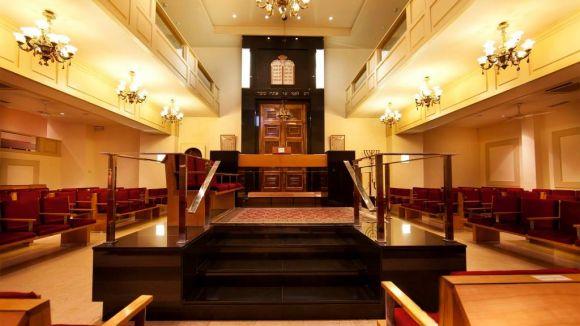 Un santcugatenc dirigirà el 1r Festival de Música de Cambra del centenari de la comunitat jueva a Barcelona